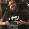 Hawley Reviews