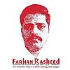 Farhan Rasheed   Top Real Estate Blogger in India
