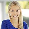 Olivia Budgen