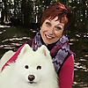 Center for Pet Loss Grief | Pet Loss Blog