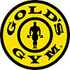 Gold's Gym Blog