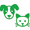 Healthy Paws | Pet Insurance & Foundation Blog