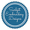 Sarbjit Embroidery Designs