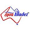 Aqua Bladez USA - Swimming Pool Exercise