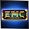 Epic Card Game Blog