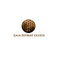 Gaia Retreat Center | Wellness Articles