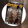 Getaway Magazine | Travel News and Accommodation