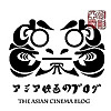 The Asian Cinema Blog