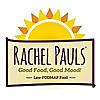 Rachel Pauls Food | Low FODMAP Recipes