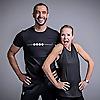 Team Body Project - Daniel Bartlett