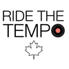 Ride The Tempo | Ambient Music