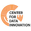 Center for Data Innovation
