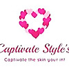 Captivate Style's