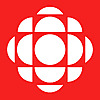Canadian Broadcasting Corporation | Entertainment