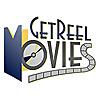 Get Reel Movies