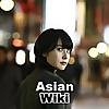 AsianWiki Blog