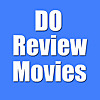 DO Review Movies