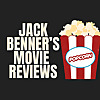 Jack Benner's Movie Reviews