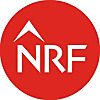 Norton Rose Fulbright LLP | The Brand Protection Blog