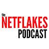 NetFlakes | Movies