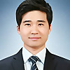 Joon's International Affairs and Public Policy Blog