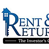 Rent & Returns | Malaysia's Most In-Depth Property Investment Blog
