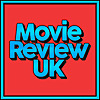 Movie Review UK