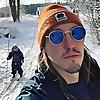 Creative North | Youtube
