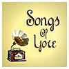 Songs Of Yore | Indian CInema Music Blog
