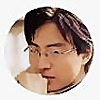 Sean Akizuki's East Asian Drama and Movie Blog