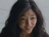 Neatly Arranged Rubbish | Japanese Movie Blog