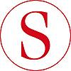 The Spectator   UK Cinema Blog