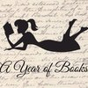 A Year of Books | Thriller Books Blog