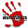 The Death Twitch