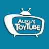 Aleksi ToyTube