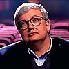 Roger Ebert Blog