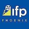 IFP Phoenix - The Arizona Independent Filmmaking Community