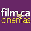 Film.Ca Cinemas | Big Movies, Small Prices