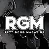 Reyt Good | UK Film Magazine Blog