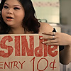 SINdie | Southeast Asian Cinema and Beyond