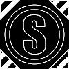 SINdie | Southeast Asian Cinema and Beyond