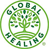 Dr. Group's Healthy Living | Cleansing & Detox Articles