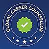 Global Career Catalyst Blog