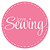 Love Sewing Magazine | British Sewing Magazine