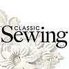 Classic Sewing Magazine