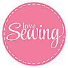 Sew Now Magazine | Sewing your style, your way