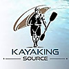 Kayaking Source