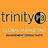 TrinityP3