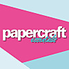 Paper Craft Magazines