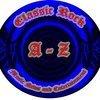 Classic Rock A-Z | Rock Music News